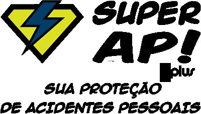 Super AP – Icatu